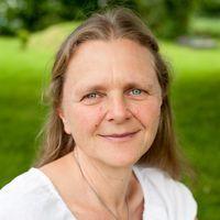 Johanna Enzenhofer