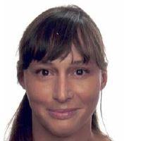 Karin Rachbauer-Hunger